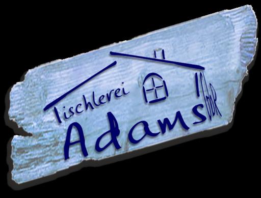 Tischlerei Adams GbR